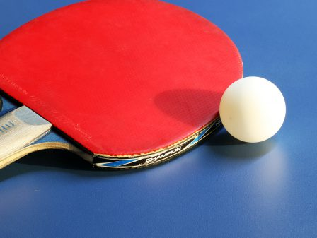 table-tennis-4046303_1920